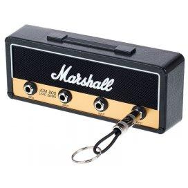 MARSHALL JACK RACK MKII