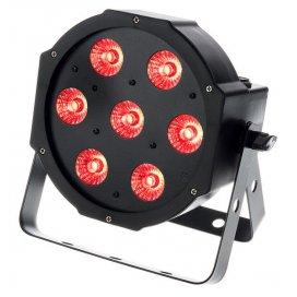 EUROLITE LED SLS-7 HCL SPOT