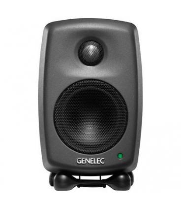 GENELEC 6010A MONITOR ATTIVO SINGLE