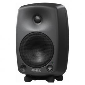 GENELEC 8030APM SINGLE