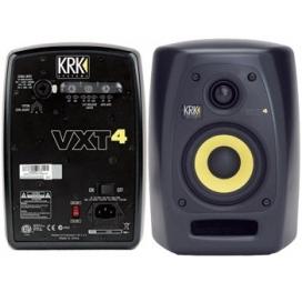 KRK VXT4 SINGLE