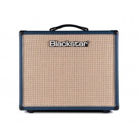 BLACKSTAR HT-20R MKII TRAFALGAR BLUE LIMITED EDITION COMBO
