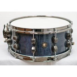 LE SOPRANO PROLINE MAPLE 14X6 MIDNIGHT BLUE