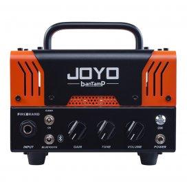JOYO FIRE BRAND MINIAMP 2CH.