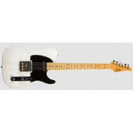 SUHR CLASSIC T ANTIQUE TW MP SS