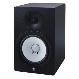 Yamaha hs80m monitor attivo single