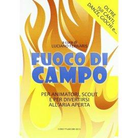 AAVV FUOCO DI CAMPO