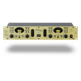 SPL GOLD MIKE MK2 2485