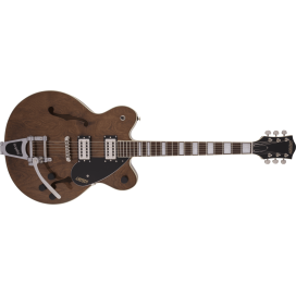 GRETSCH G2622T STREAMLINER CENTER BLOCK IMPERIAL