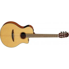 YAMAHA NTX1 NT NATURAL