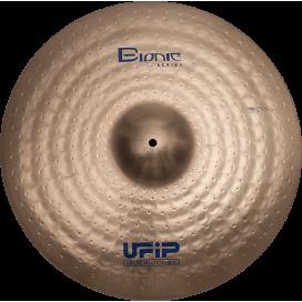 """UFIP BIONIC 21"""" RIDE MEDIUM"""