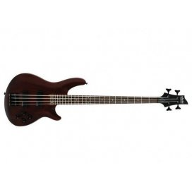 SCHECTER OMEN 4 WALNUT SATIN