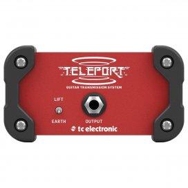 TC ELECTRONIC TELEPORT GLR