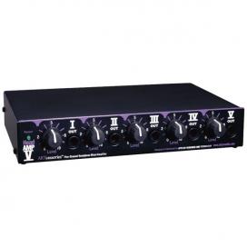 ART HEADAMPV 5 CHANNEL HEADPHONE AMP