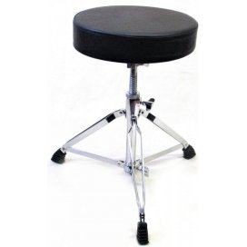 OYSTER T1A DRUM STOOL