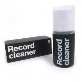 AM CLEAN SOUND RECORD CLEANER