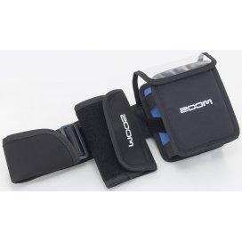 Zoom PCF-6 - astuccio morbido per registratore F6