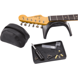 FENDER THE ARCH GUITAR WORK STATION