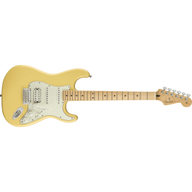 FENDER PLAYER STRAT HSS MN BCR