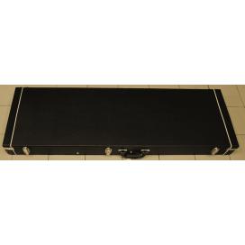 MP GEAR BC-500MF BASS CASE BLACK