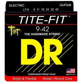 DR LT9 TITE FIT