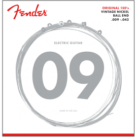 FENDER 150L 9-42
