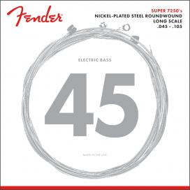 FENDER 7250M 45-105