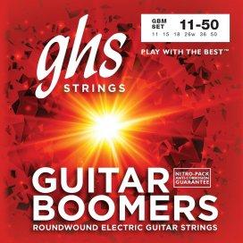 GHS GBM 11-50