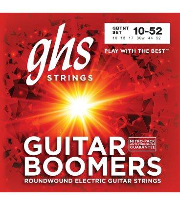 GHS GBTNT 10-52
