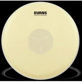 EVANS EB0709 COMBO PACK BONGO HEADS