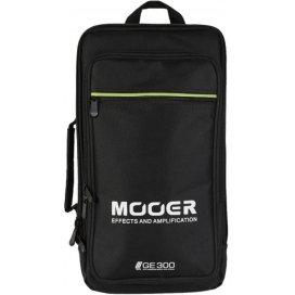 MOOER SC300 SOFT CASE X GE300