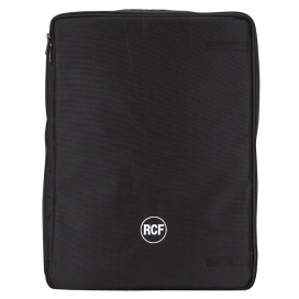 RCF COVER 705 ASII