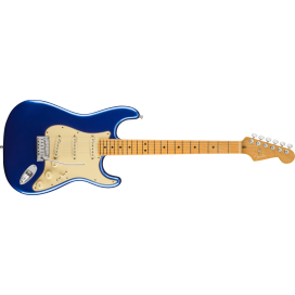 FENDER AM ULTRA STRAT MN COB