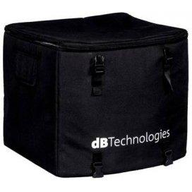 DB TECHNOLOGIES COVER SUB SAT ES503