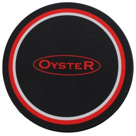 """OYSTER DRUM PAD 8"""""""