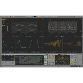 ABLETON SUITE 10 DOWNLOAD