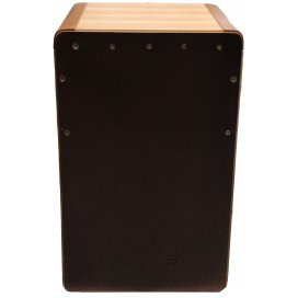 OYSTER BSP+SG RED CAJON 3IN1
