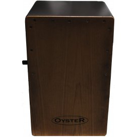 OYSTER BSP AS COFFEE CAJON