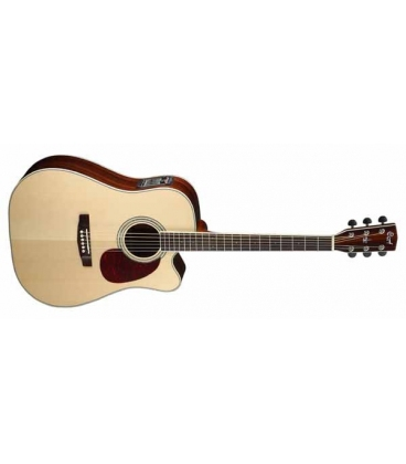 CORT MR740FX NATURAL