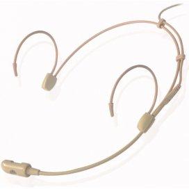 DR MIC DH-F01S HEADSET MIC 4PIN SHURE
