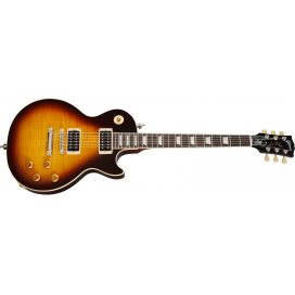 GIBSON LES PAUL SLASH NOVEMBER BURST