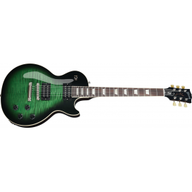 GIBSON LES PAUL SLASH ANACONDA BURST LIMITED EDITION