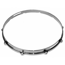 DIXON PKS514S-OCR 10 HOLES BOTTOM HOOP
