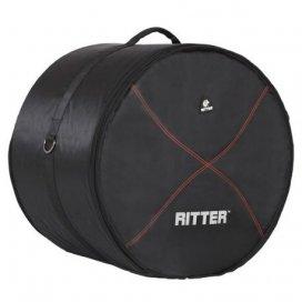 RITTER RDP2-SN14065/BRD SNARE DRUM BAG