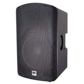 """MP AUDIO BP19-12A37 CASSA ATTIVA 12"""" 800W"""