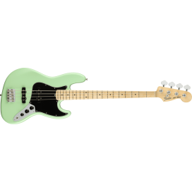FENDER AM PERFORMER JAZZ BASS MN SFG