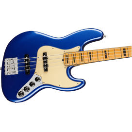 FENDER AM ULTRA JAZZ BASS 'MN COB