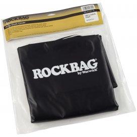 ROCKBAG RB81351B COVER NYLON