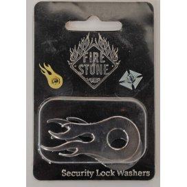 FIRE & STONE STRAPLOCK FIAMMA CROMATA 555122