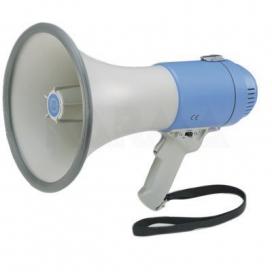 Karma gt1227 megafono